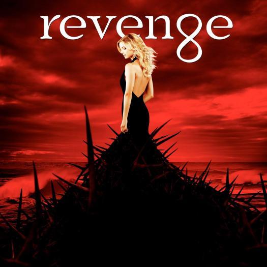 revenge-season-2-L-bGGeUJ