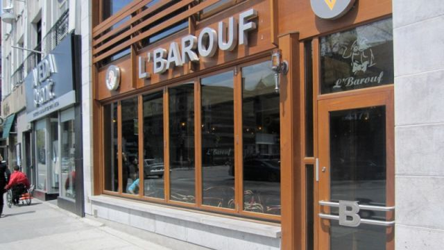 barouf-l