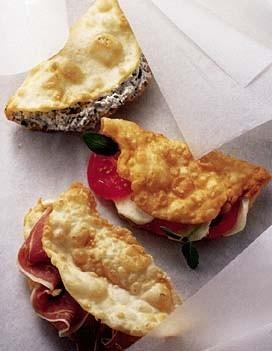 crispelles-petites-pizzas-frites_large_recette