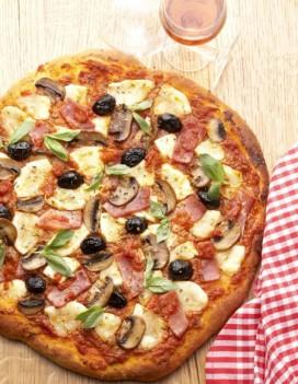 la_basique_pizza_regina_large_recette