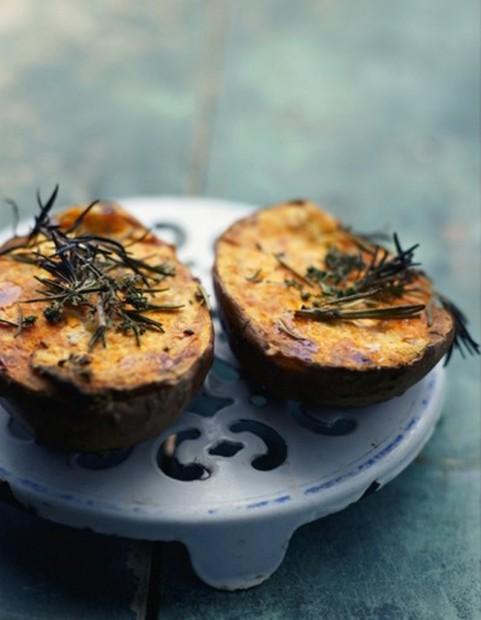 Patates-douces-dorees-au-sel_visuel_galerie2