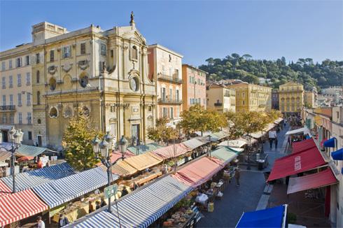 cours_saleya_market