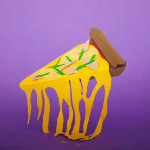 Paper-Art-Maria-Laura-Benavente-Sovieri-Sculpture-Papier-4