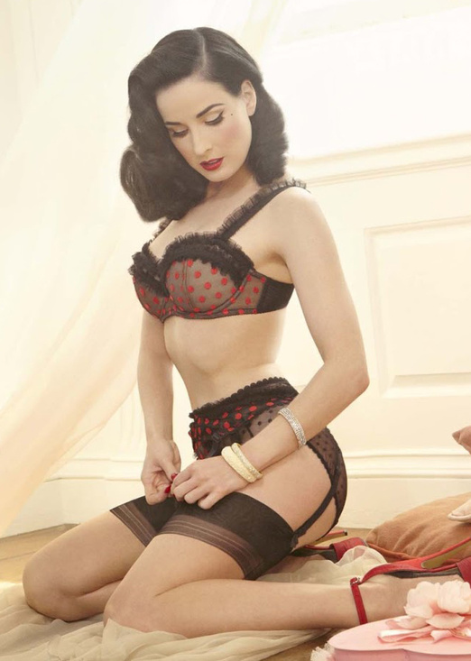 von_follies_by_dita_von_teese_embroidered_spot_bra_and_briefs1_55962155_north_522x