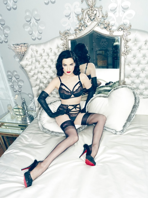 von_follies_by_dita_von_teese_madam_x_871870432_north_522x