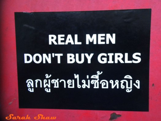 Anti-Child-Prostitution-Sign-Chiang-Mai-Thailand