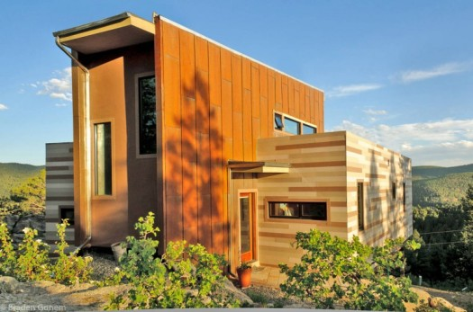 maison-container-studio-HT-02-780x517