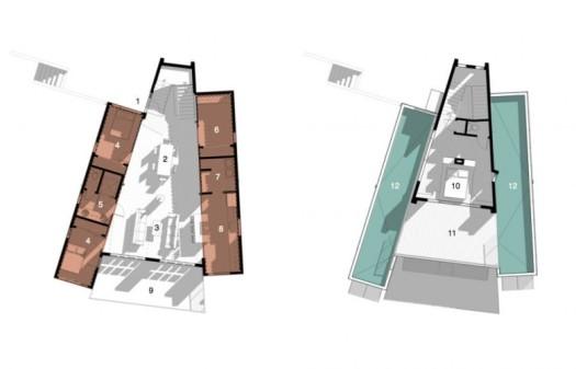 maison-container-studio-HT-08-780x502
