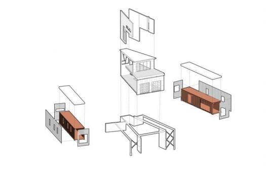 maison-container-studio-HT-09-780x520