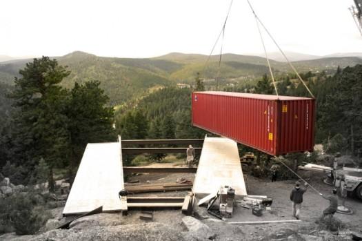 maison-container-studio-HT-10-780x519