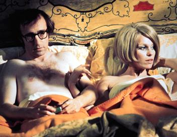 photo-Tout-ce-que-vous-avez-toujours-voulu-savoir-sur-le-sexe-sans-jamais-oser-le-demander-Everything-you-always-wanted-to-know-about-sex-but-were-afraid-to-ask-1972-1